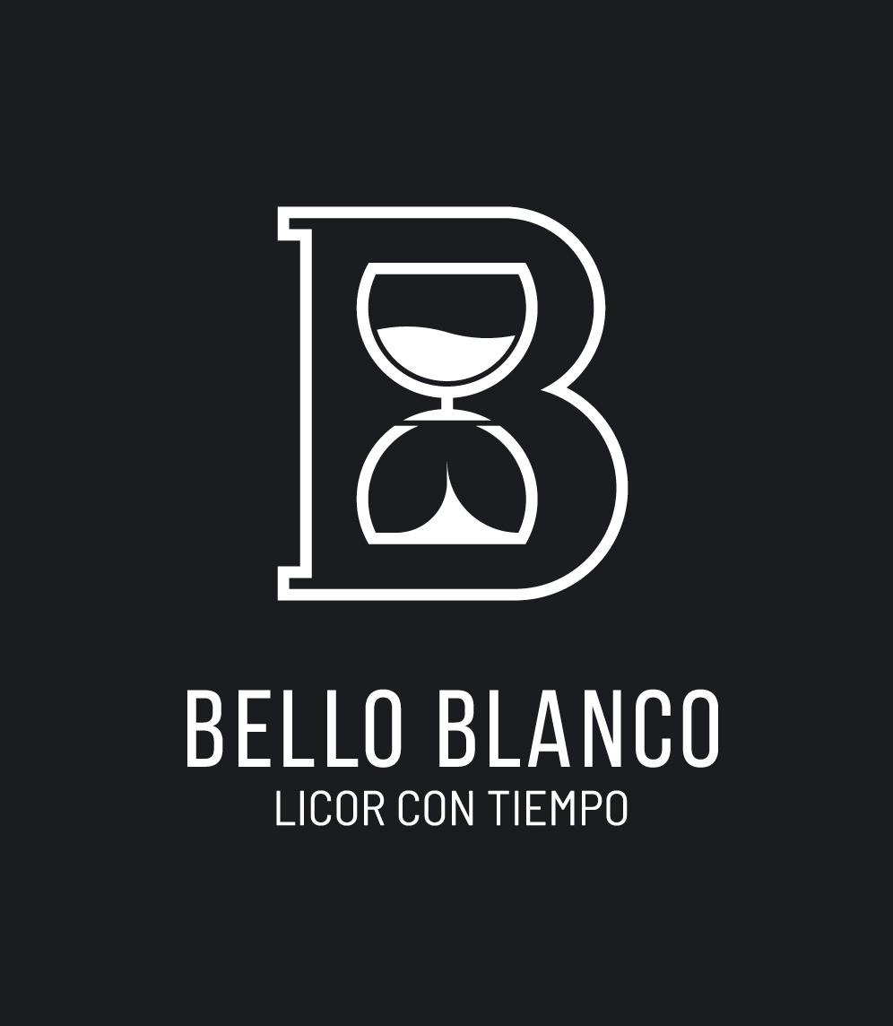 Borja Bello Blanco