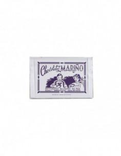 Chocolate a la Taza tableta...