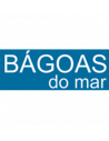 Bágoas do Mar