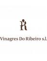 Vinagres do Ribeiro