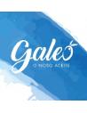 Aceites Galeo