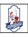 A Pulpeira